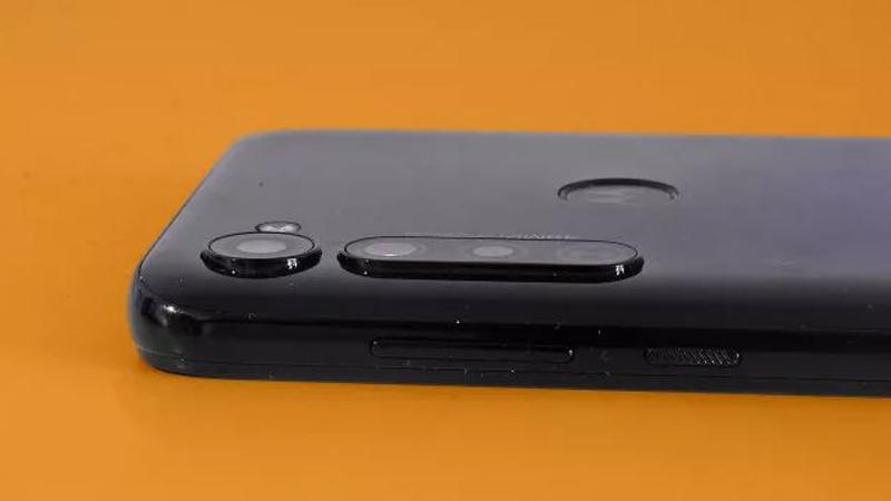 موتو جی استایلوس موتورولا / Motorola Moto G Stylus