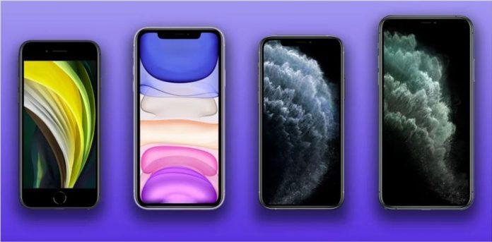 مقایسه سه میان رده ی موبایل بازار: پیکسل 4a ، آیفون SE 2020 و Galaxy A51