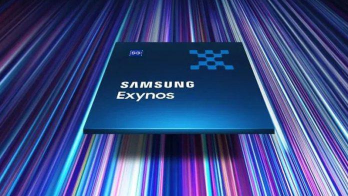 اگزینوس ۱۰۸۰ اولین پردازندهی ۵ نانومتری سامسونگ خواهد بود