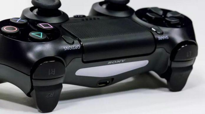 نحوه استفاده از کنترلر PS4 در کامپیوتر