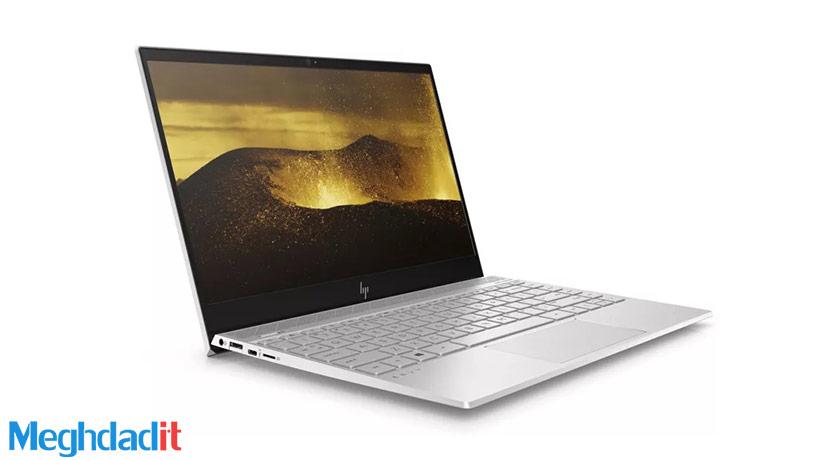 لپ تاپ برای برنامه نویسی