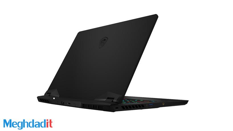 بررسی-لپ-تاپ-GP66