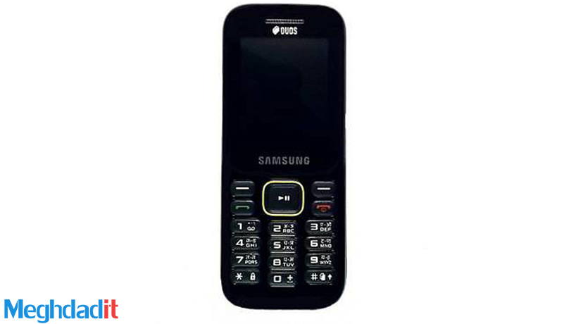 بهترین گوشی زیر 3 میلیون تومان