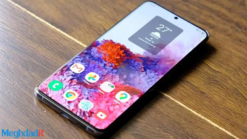 بهترین گوشی تا 10 میلیون تومان