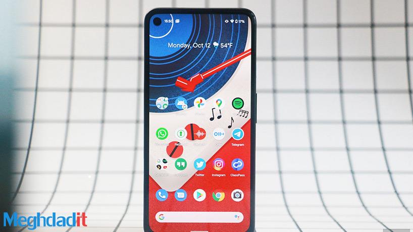 بهترین گوشی های زیر 40 میلیون تومان