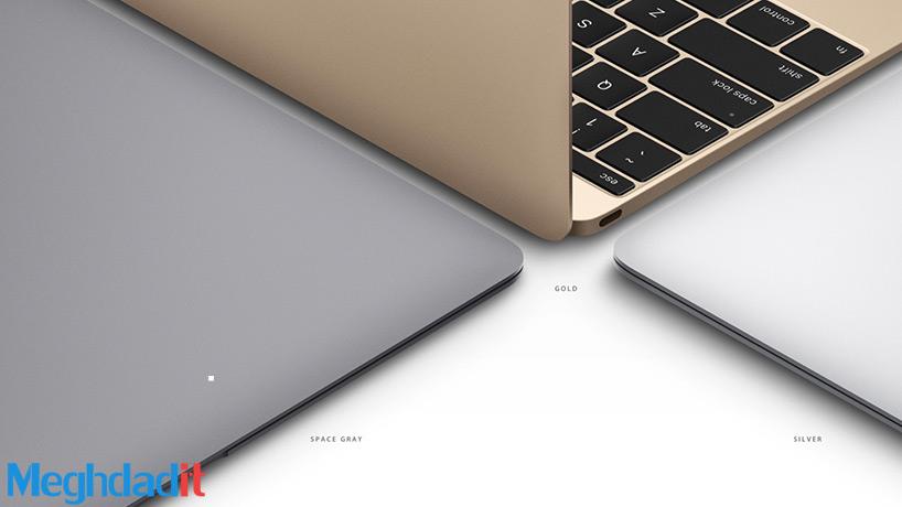 بهترین لپ تاپ اپل
