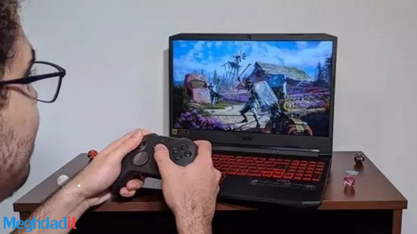بهترین لپ تاپ ایسر