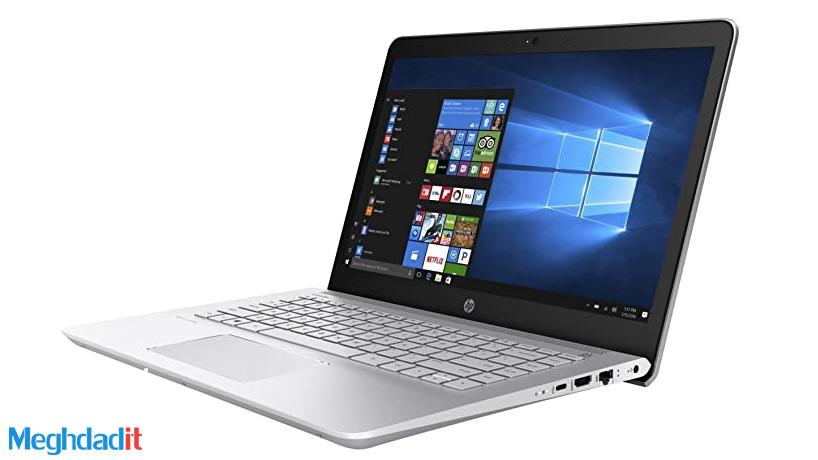 بهترین لپ تاپ HP