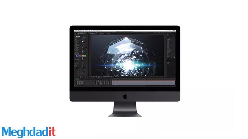 بهترین کامپیوتر مخصوص ادیت ویدیو