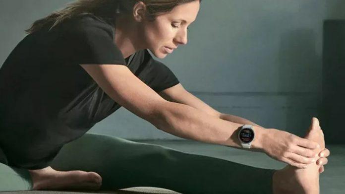 بهترین ساعت هوشمند گارمین