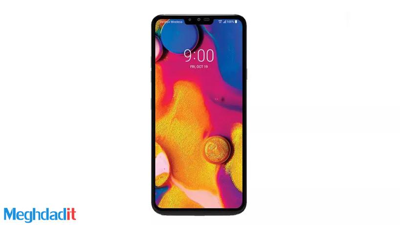 بهترین گوشی LG
