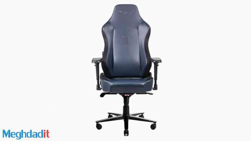 بهترین صندلی گیمینگ