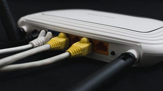 بهترین ADSL